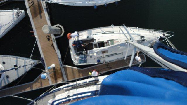 Naviguez sur les images de l'article : Galerie 2012