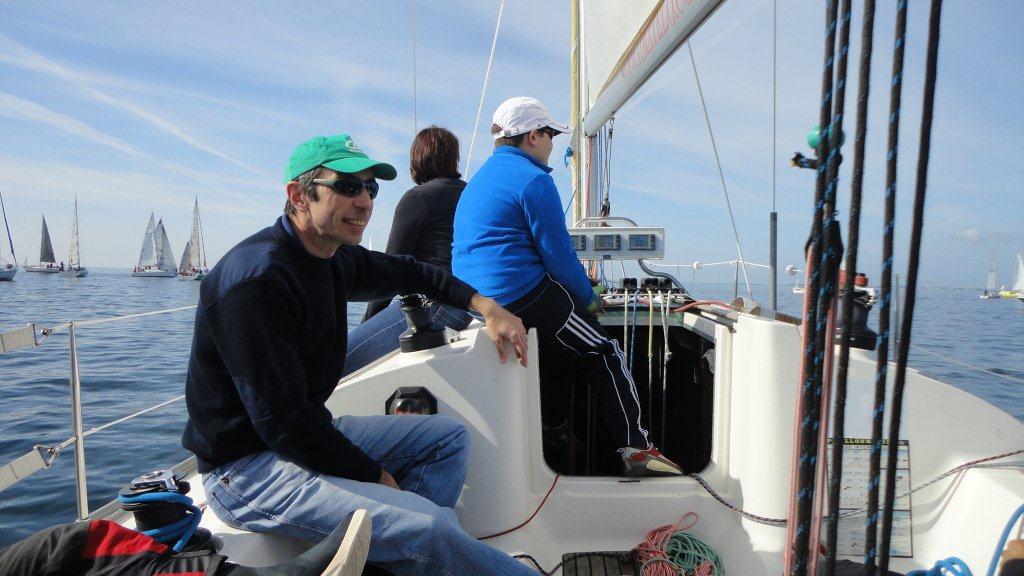 Naviguez sur les images de l'article : TDBI2013